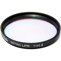 ケンコー・トキナー 077733 Kenko カメラ・眼視兼用フィルター ASTRO LPR Type 2 77mm