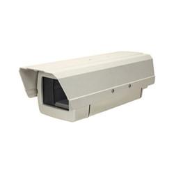 ケンコー 079110 Tokina VCHO-15S 屋外用 カメラハウジング