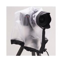 ケンコー 085318 デジタル一眼レフ用カメラレインカバーDG-M