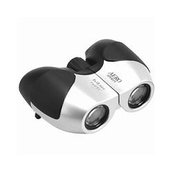 ioPLAZA【アイ・オー・データ直販サイト】ケンコー 097614 ケンコー 双眼鏡 Aero Sports 8X18 mini