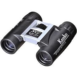 ケンコー・トキナー 102024 [コンパクトダハ型双眼鏡] 8x21DH SG ブリスター