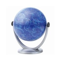 ioPLAZA【アイ・オー・データ直販サイト】ケンコー 147084 [コンパクトタイプ月球儀] KG-100M