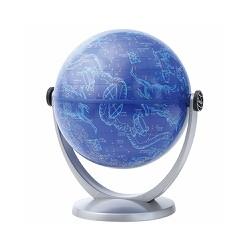 ioPLAZA【アイ・オー・データ直販サイト】ケンコー 147085 [コンパクトタイプ天球儀] KG-100C