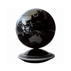 ioPLAZA【アイ・オー・データ直販サイト】ケンコー 147086 [コンパクトタイプ地球儀] KG-140AE