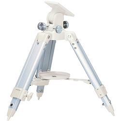 ケンコー・トキナー 149249 [大型微動マウントⅡのホワイトモデル] スカイメモRS用 大型微動マウントⅡ WH