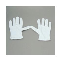 ioPLAZA【アイ・オー・データ直販サイト】ケンコー 207100 ハーバー写真用品 編集・整理手袋 GL-2 [2枚組セット]