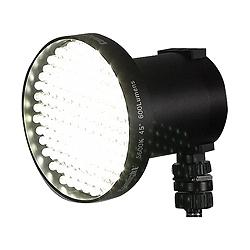 ケンコー・トキナー 254421 Camlight PL-88 バッテリー内蔵式LEDライト