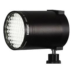 ケンコー・トキナー 254424 Camlight PL-68 バッテリー内蔵式LEDライト
