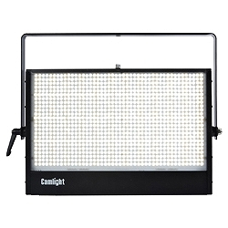 ケンコー・トキナー 254426 Camlight PL-3300 色温度可変型LEDライト/Vマウント付