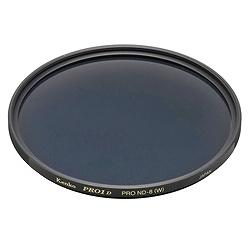 ケンコー・トキナー 282434 Kenko PRO1D プロND8(W)ワイド 82mm