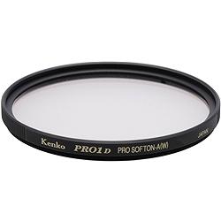 ケンコー・トキナー 282885 Kenko PRO1D プロソフトン[A](W)ワイド 82mm