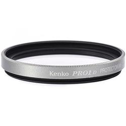 ケンコー・トキナー 324054 [カメラをドレスアップ] グロスカラーフレームフィルター チタン 40.5mm