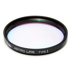 ケンコー・トキナー 331699 Kenko カメラ・眼視兼用フィルター ASTRO LPR Type 1 アメリカンサイズ接眼レンズ用