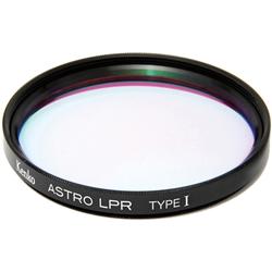 ケンコー・トキナー 377697 Kenko カメラ・眼視兼用フィルター ASTRO LPR Type 1 77mm