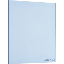 ケンコー・トキナー 447224 Cokin A025 ブルー (82C) [Aシリーズ全面カラーフィルター]