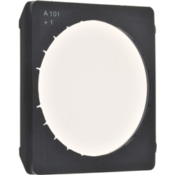 ケンコー・トキナー 447767 Cokin A101 クローズアップ +1 [Aシリーズ光学効果フィルター]