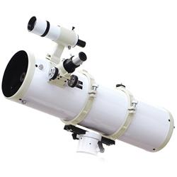 ケンコー・トキナー 491928 NEWスカイエクスプローラー SE150N 鏡筒