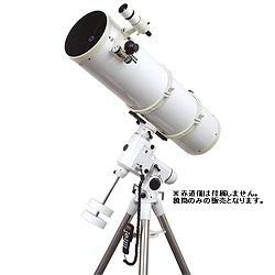 ケンコー・トキナー 491942 NEWスカイエクスプローラー SE250NCR 鏡筒