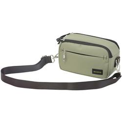 ケンコー・トキナー DESH01-KH aosta COFANETTO カーキ ビデオカメラ用バッグ