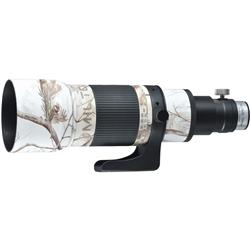 ケンコー・トキナー KF-L200-EP-PL10 Kenko 天体望遠鏡兼用レンズ MILTOL 200mm F4 レンズキット KF-L200-EP-PL10