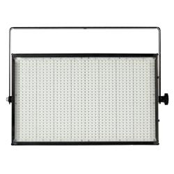 ケンコー・トキナー SL-7500A/3200K Camlight SL-7500A/3200K スタジオ用LEDスポットライト