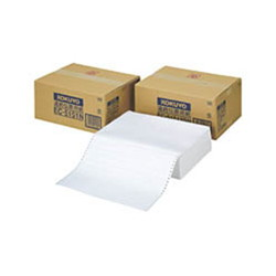 コクヨS&T EC-5151N 連続伝票用紙(企業向けフォーム)