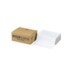 コクヨS&T EC-82513S 連続伝票用紙(企業向けフォーム)