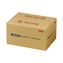 コクヨS&T ECL-146 タックフォーム Y4.5XT11 6片付