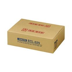 コクヨS&T ECL-629 タックフォームY14.6XT10 24片