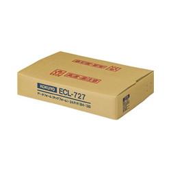 コクヨS&T ECL-727 タックフォームY15xT10 24片付