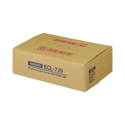 コクヨS&T ECL-729 タックフォーム Y15XT10 24片付