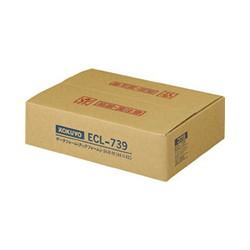 コクヨS&T ECL-739 タックフォーム Y15XT11 24片付