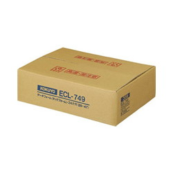 コクヨS&T ECL-749 タックフォーム Y15XT11 24片付