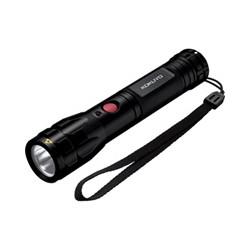 ioPLAZA【アイ・オー・データ直販サイト】コクヨS&T ELA-R200 LEDライト&レーザーポインター (レッド)