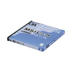コクヨS&T J-MSパツクS MSパック S