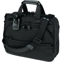 コクヨS&T カハ-ACE105D ビジネスバッグ〈PRONARD K-style〉(手提げタイプ出張用)