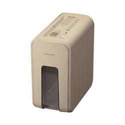 コクヨS&T KPS-X80LS デスクサイドシュレッダー アッシュラテ