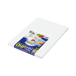 コクヨS&T VF-1410N OHPフィルム(カラーレーザー&カラーコ
