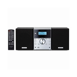 ケンウッド M-313 CD/USBマイクロシステム