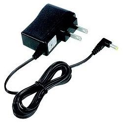 ケンウッド UBC-7SL 特定小電力トランシーバーUBZ-EA20R充電ベースUBC-6CR用ACアダプター