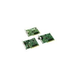 レックスマークインターナショナル 14S0230 内蔵型プリントサーバー