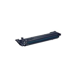 コニカミノルタ 1710400-002 ドラムカートリッジ(PagePro1250E / 8L用)