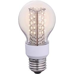 ioPLAZA【アイ・オー・データ直販サイト】三菱電機 LDA3L G 三菱 LED電球 PARATHOM E26口金一般電球形密閉器具用 3W 電球色 LDA3L-G