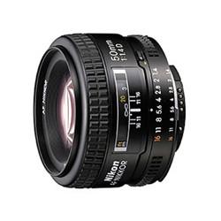 ioPLAZA【アイ・オー・データ直販サイト】ニコン AF50 1.4D AF Nikkor 50mm F1.4D