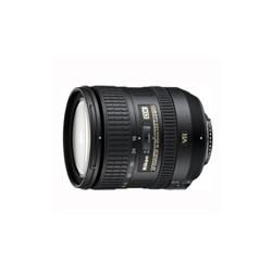 ニコン AFSDX16-85GEDVR Nikon AF-S DX NIKKOR 16-85mm F3.5-5.6G ED VR