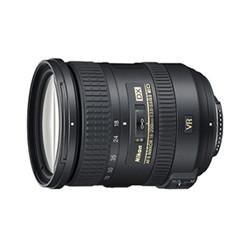 ニコン AFSDXVR18-200G2 レンズ デジタル一眼レフ専用 AF-S DX 18-200/3.5-5.6G ED VR2