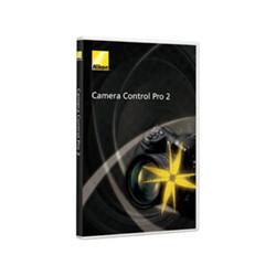 ニコン CCP2 Camera Control Pro 2