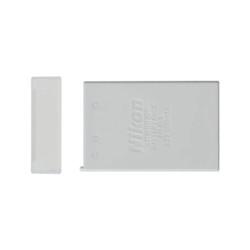 ニコン EN-EL5 (本体同梱品)Li-ionリチャージブルバッテリーEN-EL5