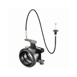 ニコン FSB7 コンパクトデジタルカメラブラケット FSB-7