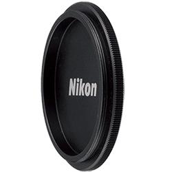 ニコン HCN101 34mmネジ込み式フードキャップ HC-N101